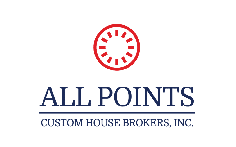 Logo All Points