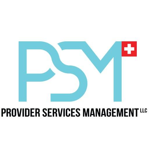 Provider Services Management, LLC