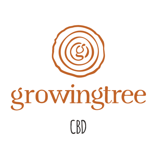 Growing Tree CBD