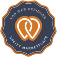 Top Web Designer Upcity Marketplace